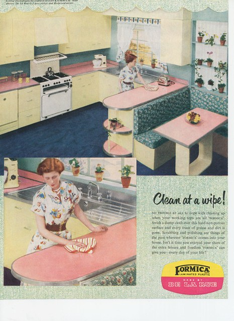 Formica ad