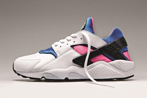 Nike Air Huarache OG